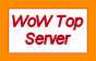 WoW Top Server